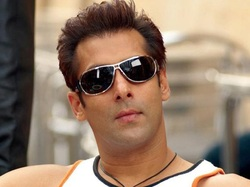 Salman Khan Avatars